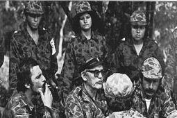 Las conferencias de la expansión (1982-1993) | Sudamericana | Scoop.it