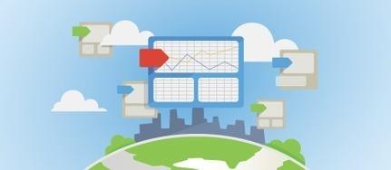 Digital marketing made (much) easier: Introducing Google Tag ... | B2B Social Media Marketing | Scoop.it