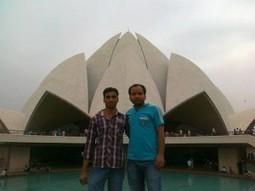 SEO Freelancer In Delhi   SEO Consultant Delhi   India SEO Freelance Services   aaa   Scoop.it