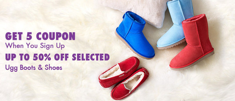 Ugg Boots Sale UK: Womens Uggs Outlet UK Online, Cheap Ugg Boots UK For Mens & Kids | Uggs Boots On Sale | Scoop.it