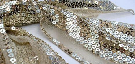 3 secrets que l'industrie textile veut nous faire oublier | social | Scoop.it