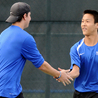 Youth Coaching Ethics on Sports