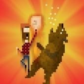 Top 10 best Android games of October 2013 - Pocket Gamer | Video Games | Scoop.it