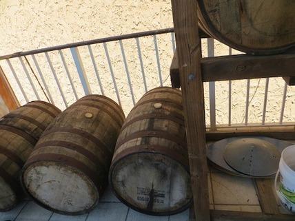 Rum Journal: The Art of Tasting Rum - Caribbean Journal | Rhum | Scoop.it