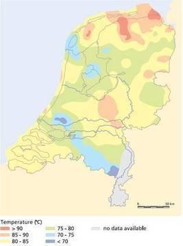 Actualité > Aux Pays-Bas, on étudie une piste cyclable… chauffée   Le vélo rigolo   Scoop.it