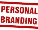 Personal Branding: 5 Profitable Reasons Why You Should Brand Yourself | Brands & Culture | Scoop.it