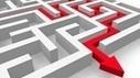 Les fournisseurs américains de clouds perdent des clients | Geeks | Scoop.it