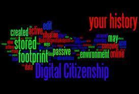 DIGITAL CITIZENSHIP | ECONOMIC ISSUES | Scoop.it