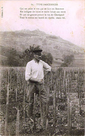 Rencontre avec mes ancêtres: Fête du travail ... mais quel travail ?   Histoire Familiale   Scoop.it