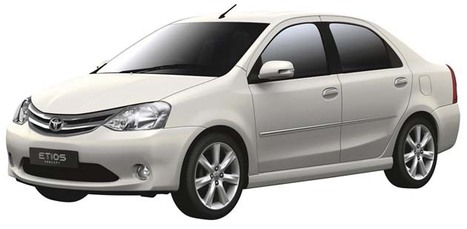 Car Rentals in Bangalore with driver   Rent a Car   Hire a Car - Travels in Bangalor   Travels-in-Bangalore   Scoop.it