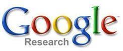 CIR | L'Innovation en questions - Part 2 | crédit d'impôt recherche: outils anti-délocalisation | Scoop.it