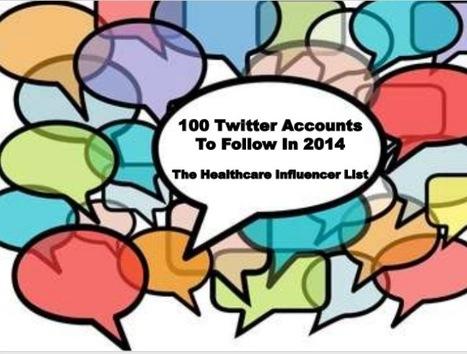 The 1% Rule in Four Digital Health Social Networks: An Observational Study   Comunicación en Salud y Educación   Scoop.it