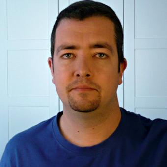 WordPress y QR en el mundo real - Nilo Vélez - blog personal | CMS Economiza tu tiempo en la creacion de web | Scoop.it