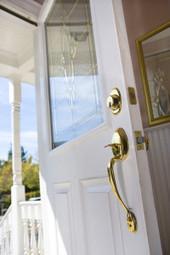 Your door supplier in Santa Fe Springs CA - Cal-Services & Cal-Door | Cal-Services & Cal-Door | Scoop.it