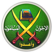 Syria's Muslim Brotherhood Propped Up by US Since 2007 Under Bush | MN News Hound | Scoop.it