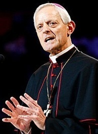 Cardinal Wuerl calls religion teachers critical to new evangelization | Catholic School Chronicle | Scoop.it
