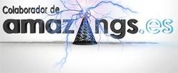 Animaciones médicas para entender nuestro cuerpo   Josselyndg2   Scoop.it