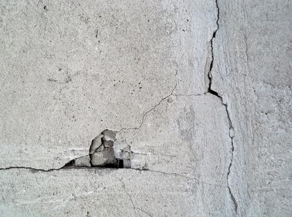 Quelques conseils pour réparer un mur - Le Wiki du bricoleur | Le coin des bricoleurs - Votre communauté | La gazette des bricoleurs | Scoop.it