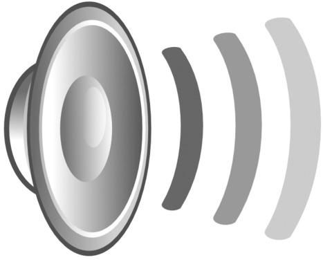 Royalty-Free Sounds | Digital Literacy - tips & tricks | Scoop.it