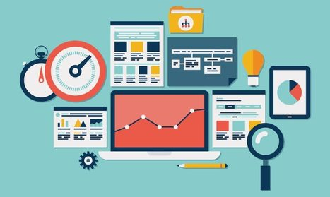 Free SEO Audit Tool | SEO - Search Engine Optimization | Scoop.it