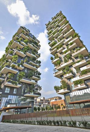 RBR 2020 : Vers une Réglementation Bâtiment Durable en 2020 | Développement durable, généralité et curiosité | Scoop.it