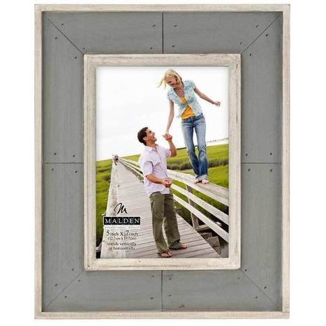 Vintage Picture Frames Buying Guides | Exist Decor | home | Scoop.it