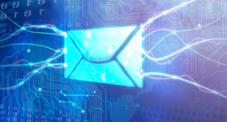 Email Marketing, qualche riflessione | Passione Web | Scoop.it
