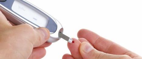 5 Surprisingly Unusual Symptoms of Diabetes   PreDiabetes News   Scoop.it