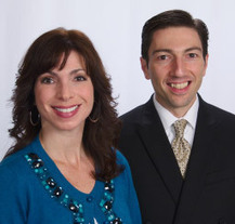 Divorce Mediation New Jersey & Chicago Illinois - Equitable Mediation Services | Divorce Mediation New Jersey | Scoop.it