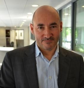 Karim Elouattassi (Viapost) : 'L'expérience client est liée au travail du logisticien' | Personnalisation des services | Scoop.it