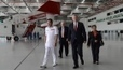Harper meets with business leaders in Malaysia ahead of APEC summit - CTV News | APEC Malaysia 2013 | Scoop.it