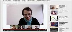 ITyPA 1er MOOC francophone : Ecole Centrale de Nantes | E-pedagogie, apprentissages en numérique | Scoop.it