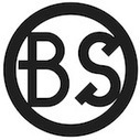 Math is Beautiful - Bradley Saul | Algebra4SpecialEducators | Scoop.it