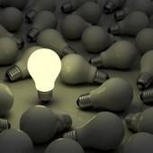 Abolishing angst regarding among versus amongst | Freelance Translation | Scoop.it