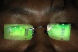 China tests cyber warfare skills on Taiwan | Cyber Development | Scoop.it