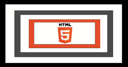 Useful Collection of HTML5 App Framework For Developers | Web Developing | Scoop.it