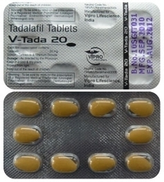 Generic Cialis- Best Solution For Impotency Issue   Health   Scoop.it