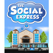 The Social Express | CPI | Autism & Special Needs | Scoop.it