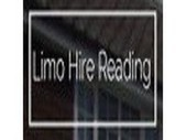 Limo Hire Reading | Swindon | London | Limo hire in Reading | Scoop.it