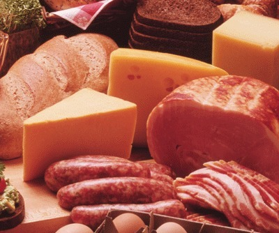Saturated fat could be good for you, study suggests | Psychology and Health | Scoop.it