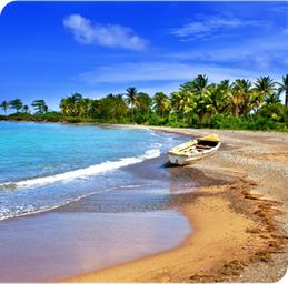Find Cheap Business Class Flights Jamaica | Business Class Travel | Scoop.it