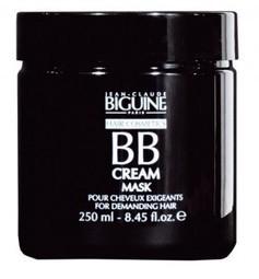 Une BB crème capillaire signée Biguine » L'Officiel de la Couture et de la Mode | BB-crèmes Veille | Scoop.it