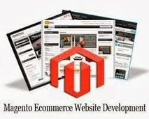 Choose Magento for the Development of Your Web Stor   Magento Authority   Scoop.it