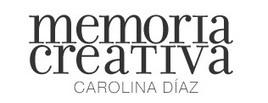 Memoria Creativa | Ecologia da mente | Scoop.it