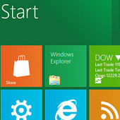 The Windows Features You're Actually Looking Forward To | Windows8 | Scoop.it