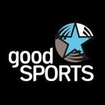 Regional Good Sports Award Winners announced | sports | Scoop.it
