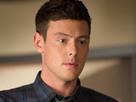 Cory Monteith: Finn's top 10 musical performances on 'Glee' | J'écris mon premier roman | Scoop.it