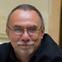 Jean-Paul Chapon (jpchapon) on Twitter | Réseau sociaux d'entreprise, KM et Collaboratif | Scoop.it