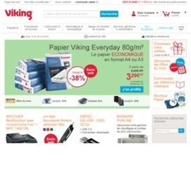 17 Bon de réduction Viking direct - code reduction Viking direct | coupon reduc | Scoop.it
