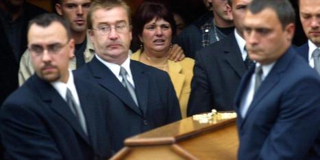 Dix ans après l'affaire Humbert, où en est la loi sur l'euthanasie ? Huffington Post, 2/9/2013 | Bioethique, euthanasie | Scoop.it